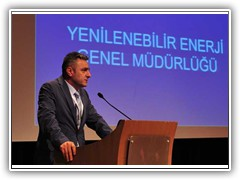 Dr. Yüksel Malkoç