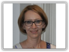 Prof. Dr. Hab. Justyna Franc-Dąbrowska