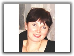 Prof., Dr. Olena Demyanyuk, Institute of Agroeсology and Environmental Management NAAS, Ukraine